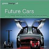 Green Designed:Future Cars