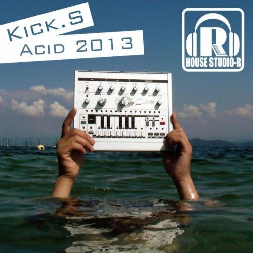 X622 (Original Mix)