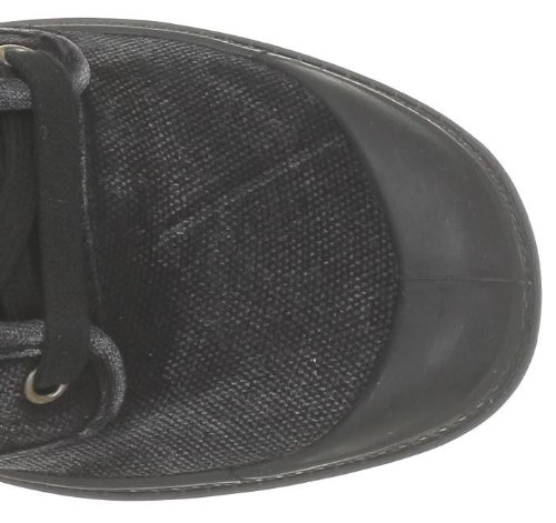 Palladium Stivali, Donna Nero (Black - Schwarz (315 Black))