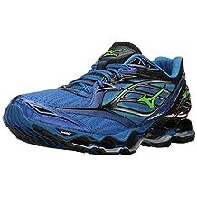 Mizuno Canada Men's Wave Prophecy 6 Running Shoes
