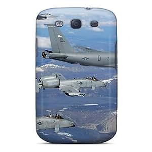 Fashion MbpUS39662qBQQJ Case Cover For Galaxy S3