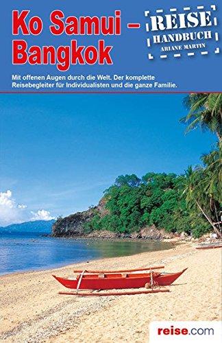 ko-samui-bangkok-das-komplette-reisehandbuch