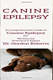 Canine Epilepsy: A Comprehensive Guide To Canine Epilepsy
