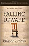 img - for Falling Upward: A Spirituality for the Two Halves of Life -- A Companion Journal book / textbook / text book