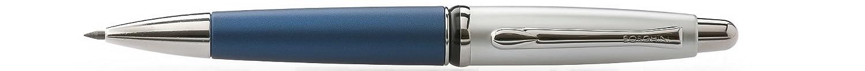 Gb Borghini P90//110//116MF16 Set con Penna a Sfera Stilografica e Portamine