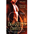 Darkness Dawns (Immortal Guardians series)