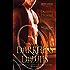 Darkness Dawns (Immortal Guardians series)