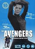 Avengers '65 - Set 2, Vols. 3 & 4