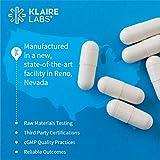 Klaire Labs Ther-Biotic Children's Chewable