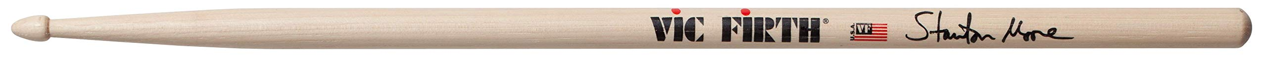Vic Firth Signature Series -- Stanton Moore by Vic Firth