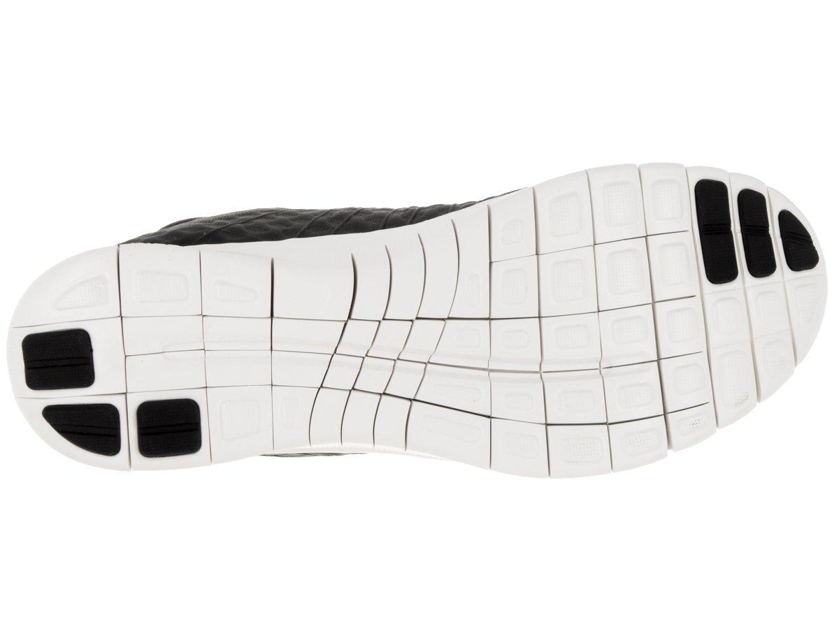 Zoom Hyperfuse 2011 Tb Mens scarpe da basket Bianco Nero 454.146 100 (9) Ofertas De Venta Barata pqWhz9LI3R