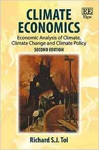 Best Economics Books
