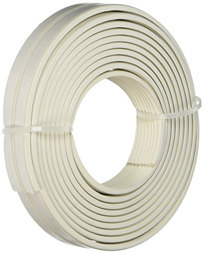 frost-king-v23wa-extreme-rubber-ribbed-weather-strip-tape-3-8-inch-by-1-8-inch-by-17-feet-white