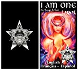 img - for I Am One Tarot book / textbook / text book