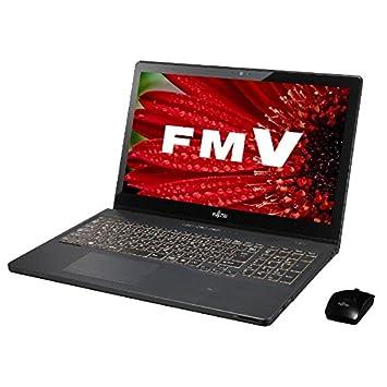 Amazon | 富士通 FMV LIFEBOOK A...