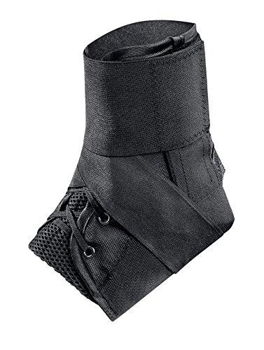 ACE Ultra-Lite Ankle Brace, Medium, 901014