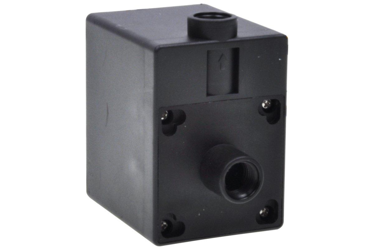 Phobya DC12-400 12V Pump, PWM