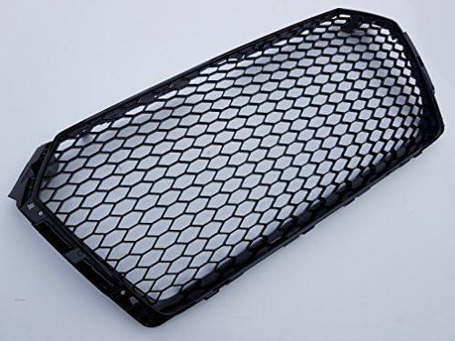 Honeycomb griglia rete A4/B9/8/W 2016/ di 1/a auto Style Ltd