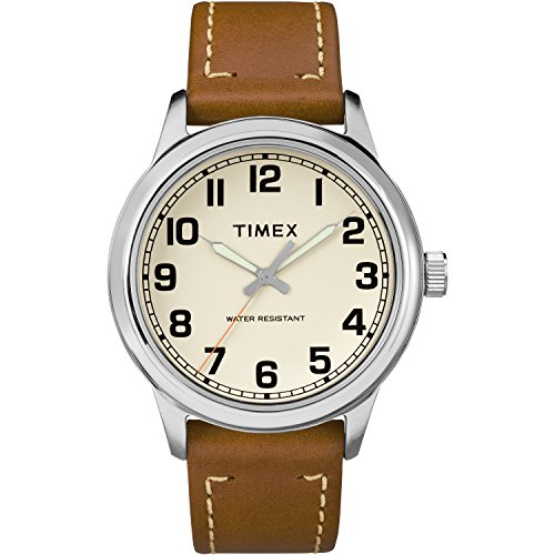 timex-mens-tw2r22700-new-england-tan-cream-leather-strap-watch