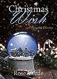 Christmas Wish (A Snow Globe Christmas)