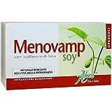 ABOCA - MENOVAMP SOY 60 OPERCOLI