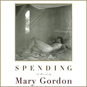 Spending Audiobook