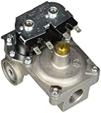 Hydro Flame Corp 31155 White Rodgers Gas Valve 25M
