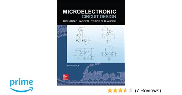 Solutions manual digital design 5th ebook coupon codes choice image microelectronic circuit design 5th edition richard c jaeger microelectronic circuit design 5th edition richard c jaeger fandeluxe Choice Image