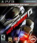 Need for Speed: Hot Pursuit (Limited...
