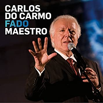 51Fzuf6d8hL SY355  - Carlos Do Carmo: Discografía