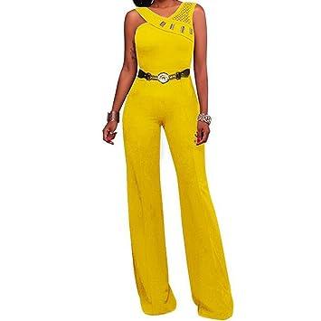 XL GWCSS Pantalon De Siamois