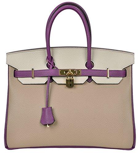 Hermes Handbags - 3