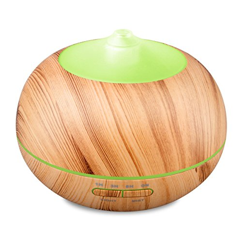 TONERONE Aromatherapy Humidifier Ultrasonic Conference product image