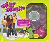 : Wham-O Star Steps