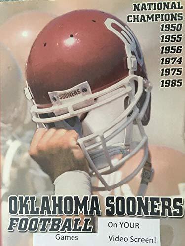 Oklahoma V Kansas -1981 | -