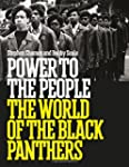 Power to the People: The World of the...