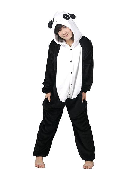 PRIMACY Triline Protector de pantalla y Kigurumi traje de baño de para mayores de diseño de