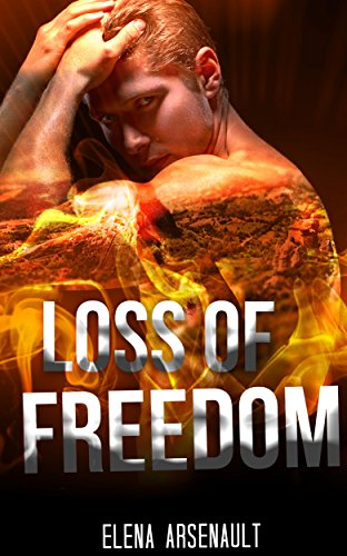 Loss Of Freedom