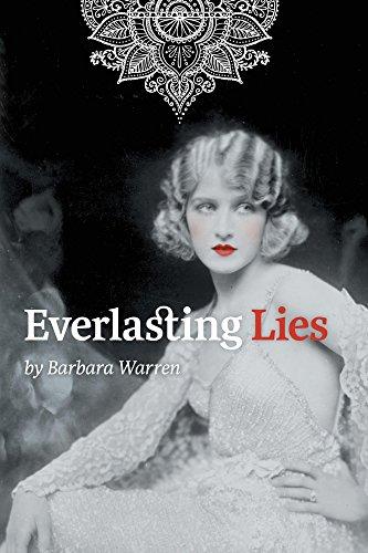 Everlasting Lies by [Warren, Barbara]