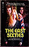 img - for The East Sixties book / textbook / text book