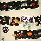 Floh De Cologne - Lieder Aus Der Rock-Oper Koslowsky - Pläne - 88 230