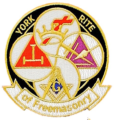 york-rite-of-freemasonry-masonic-freemason-knights-templar-patch