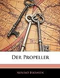 Der Propeller, Konrad Harmsen, 1141833425