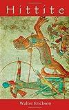 Hittite, Walter Erickson, 1453882499