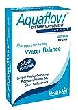 HealthAid Aquaflow For Sale