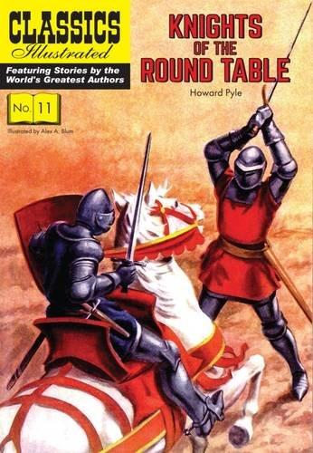 classic comic books - 9