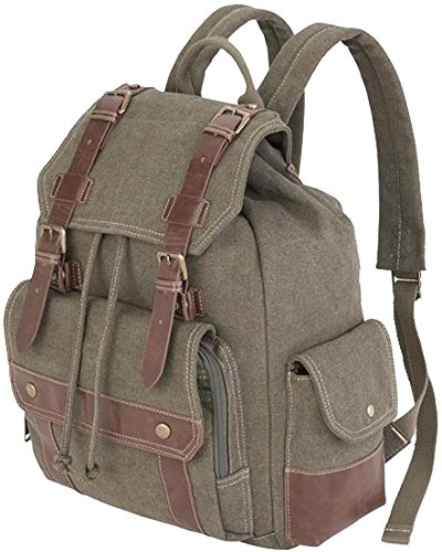 sun-n-sand-bristol-backpack