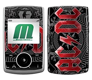 Zing Revolution MS-ACDC30118 Samsung Propel - SGH-A767