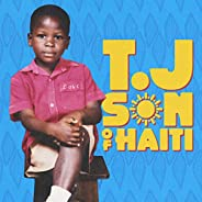 Son of Haiti