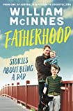 #8: Fatherhood: Stories about being a dad